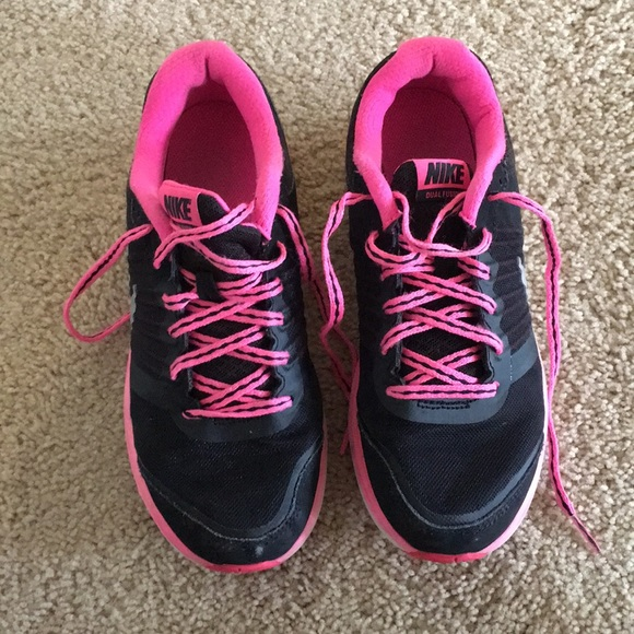 Zapatillas para correr Nike para Fusion Dual Nike Fusion X para Nike correr 3cbdf0